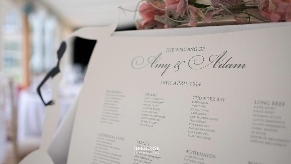 Middleton-Lodge-Spring-Wedding-153