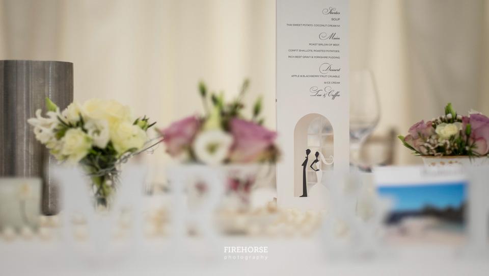 Middleton-Lodge-Spring-Wedding-154