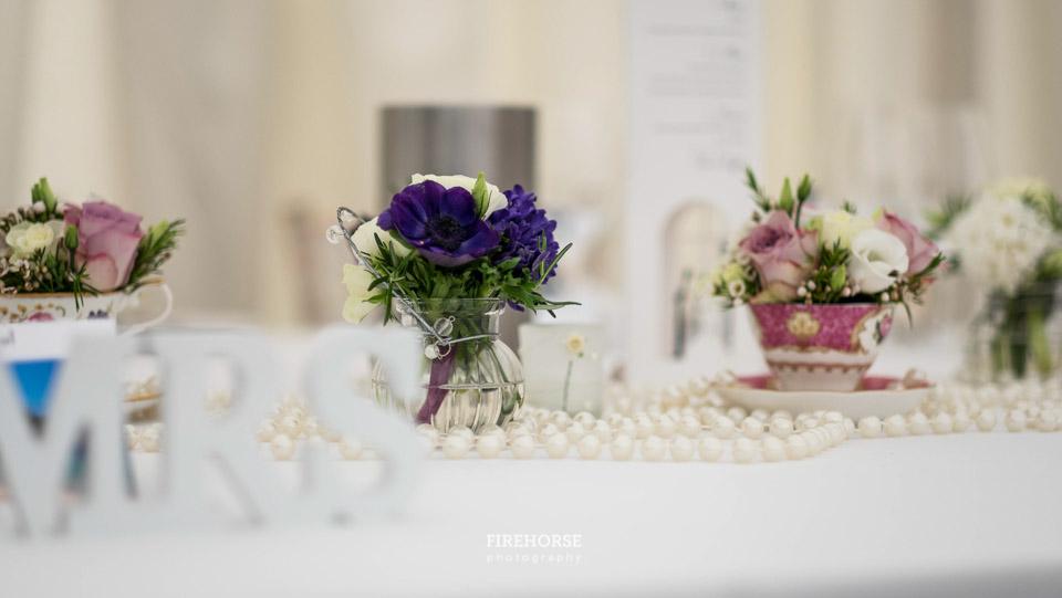 Middleton-Lodge-Spring-Wedding-155