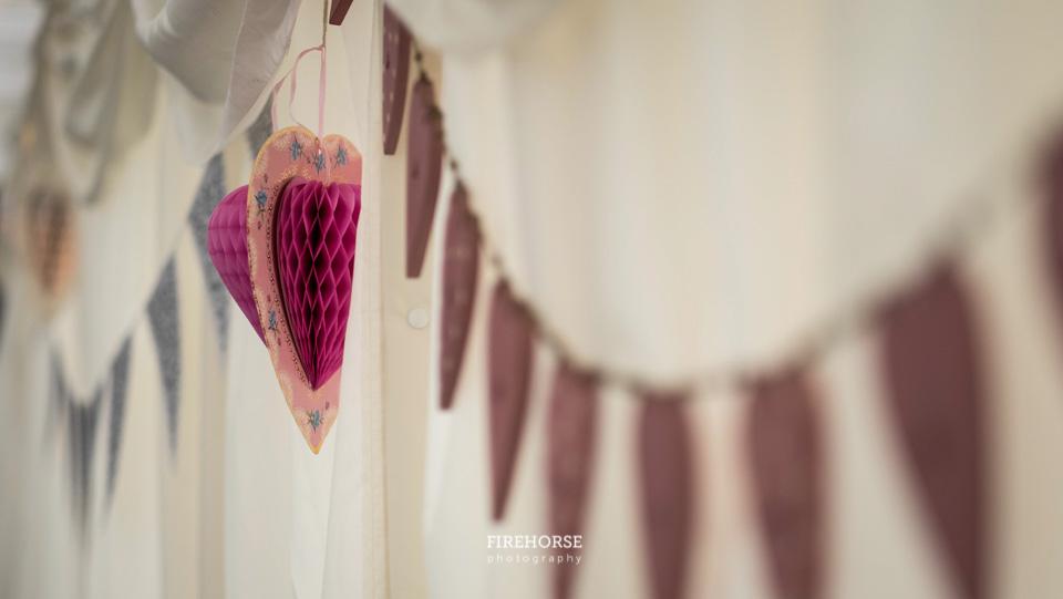 Middleton-Lodge-Spring-Wedding-156