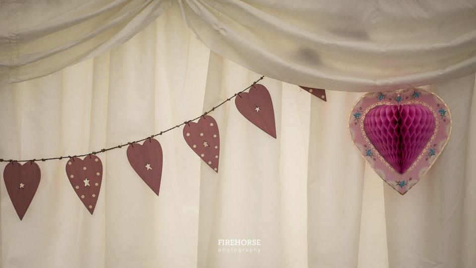 Middleton-Lodge-Spring-Wedding-157