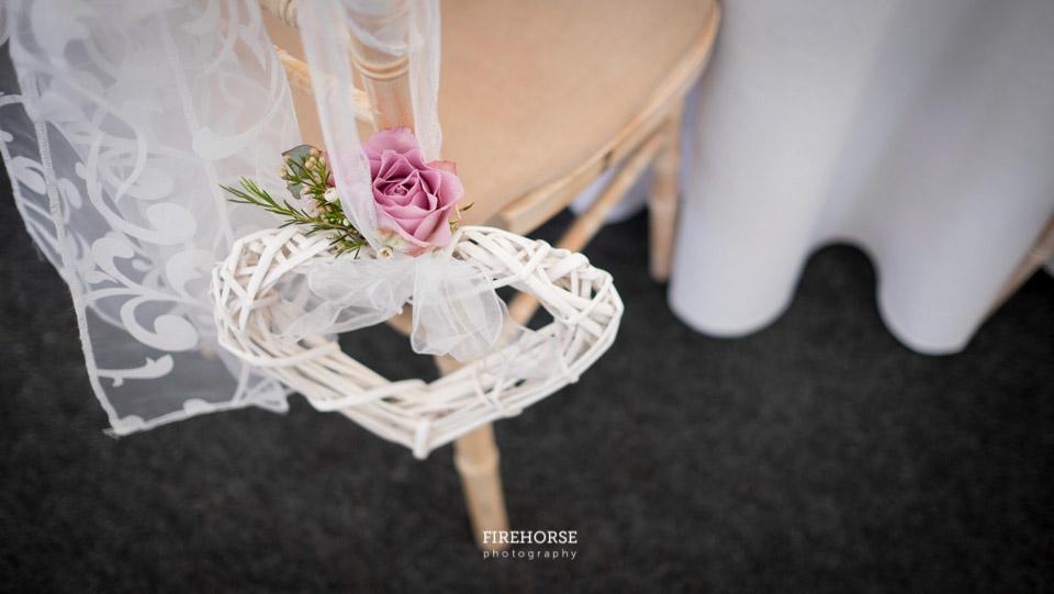 Middleton-Lodge-Spring-Wedding-159