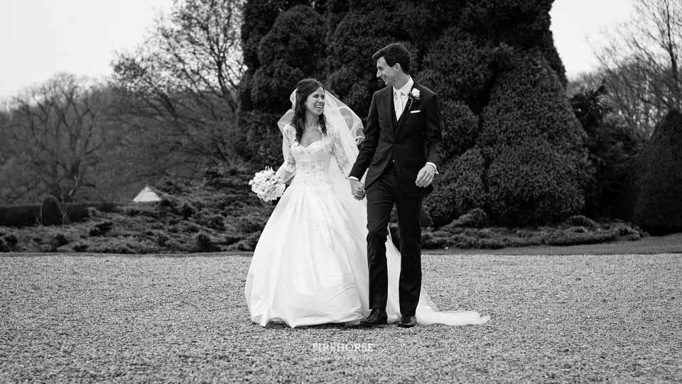 Middleton-Lodge-Spring-Wedding-160
