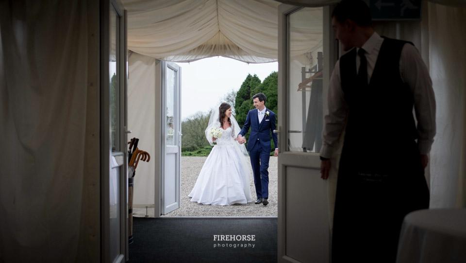 Middleton-Lodge-Spring-Wedding-161