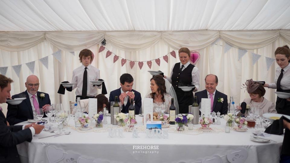 Middleton-Lodge-Spring-Wedding-164