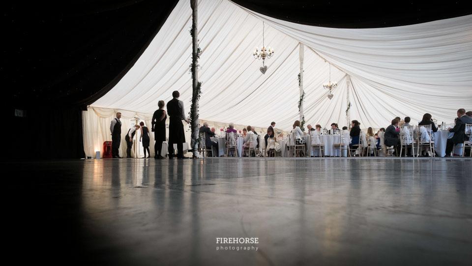 Middleton-Lodge-Spring-Wedding-167