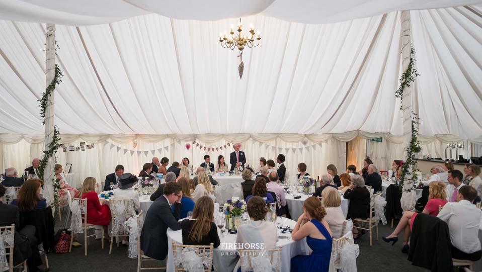 Middleton-Lodge-Spring-Wedding-170