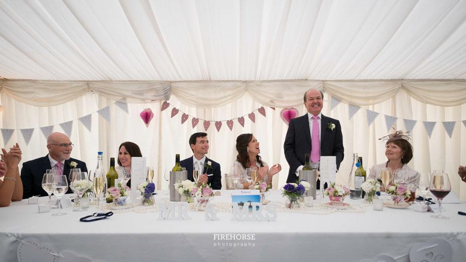 Middleton-Lodge-Spring-Wedding-171