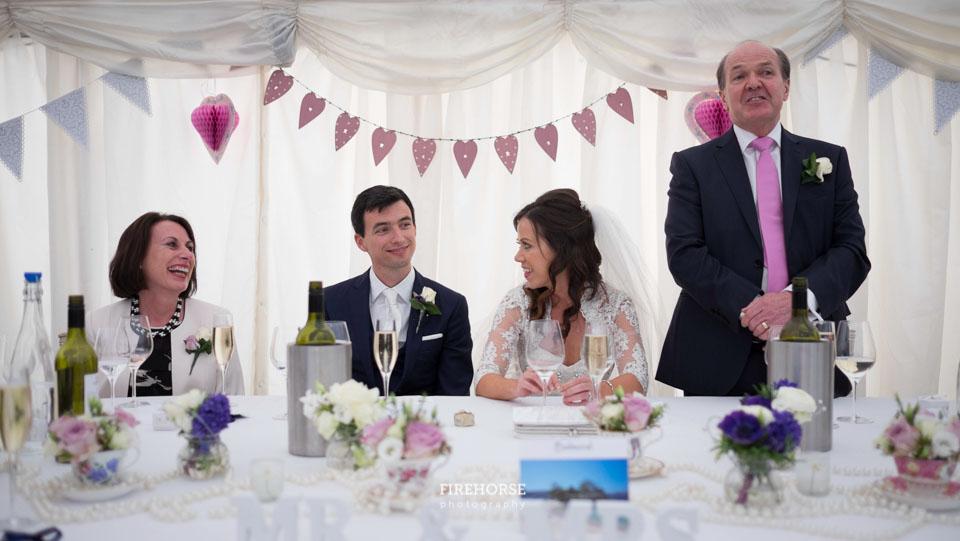 Middleton-Lodge-Spring-Wedding-172