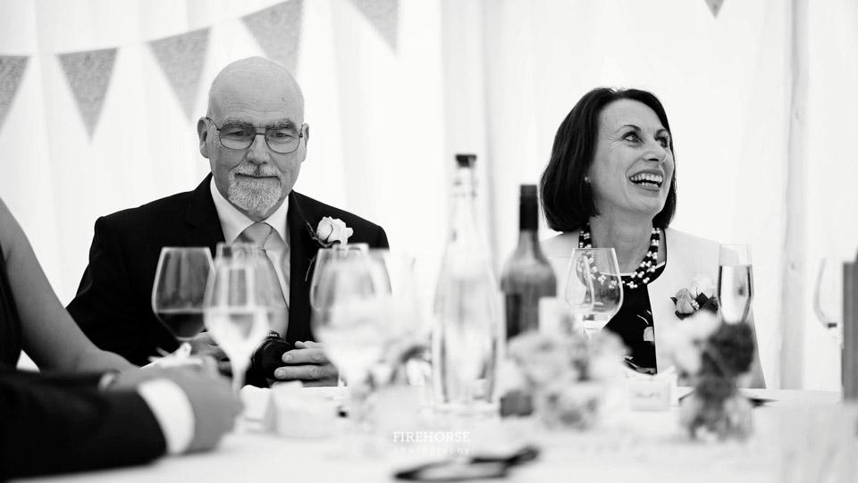 Middleton-Lodge-Spring-Wedding-173