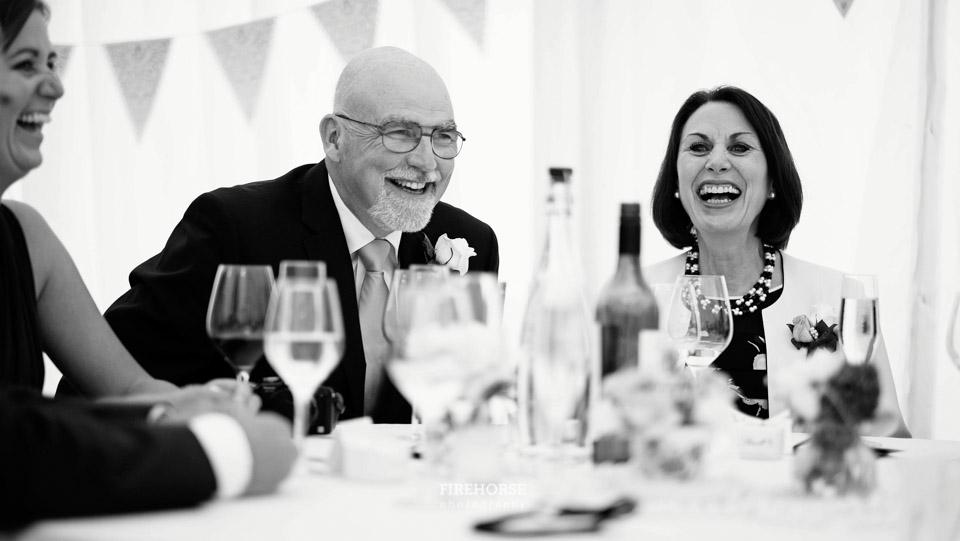 Middleton-Lodge-Spring-Wedding-174