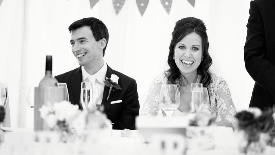 Middleton-Lodge-Spring-Wedding-175