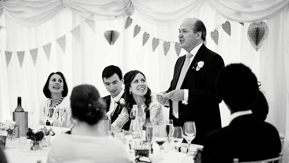 Middleton-Lodge-Spring-Wedding-176