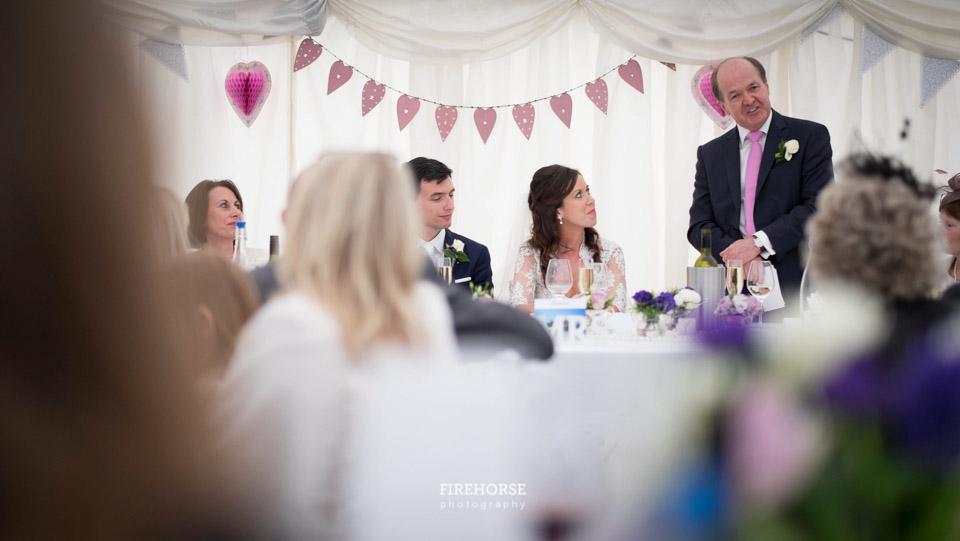 Middleton-Lodge-Spring-Wedding-179