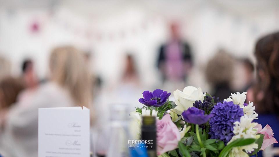 Middleton-Lodge-Spring-Wedding-180