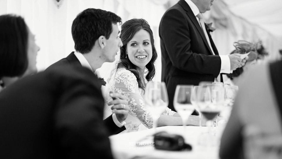 Middleton-Lodge-Spring-Wedding-182