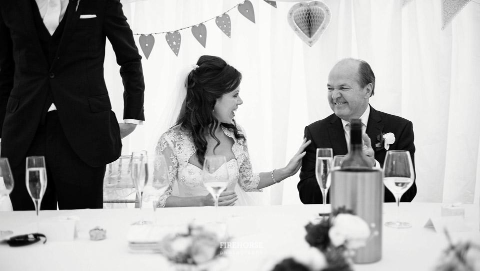 Middleton-Lodge-Spring-Wedding-183