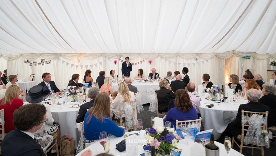 Middleton-Lodge-Spring-Wedding-184