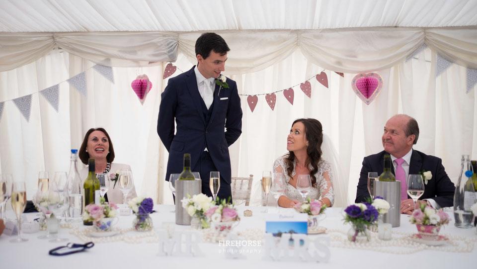 Middleton-Lodge-Spring-Wedding-185