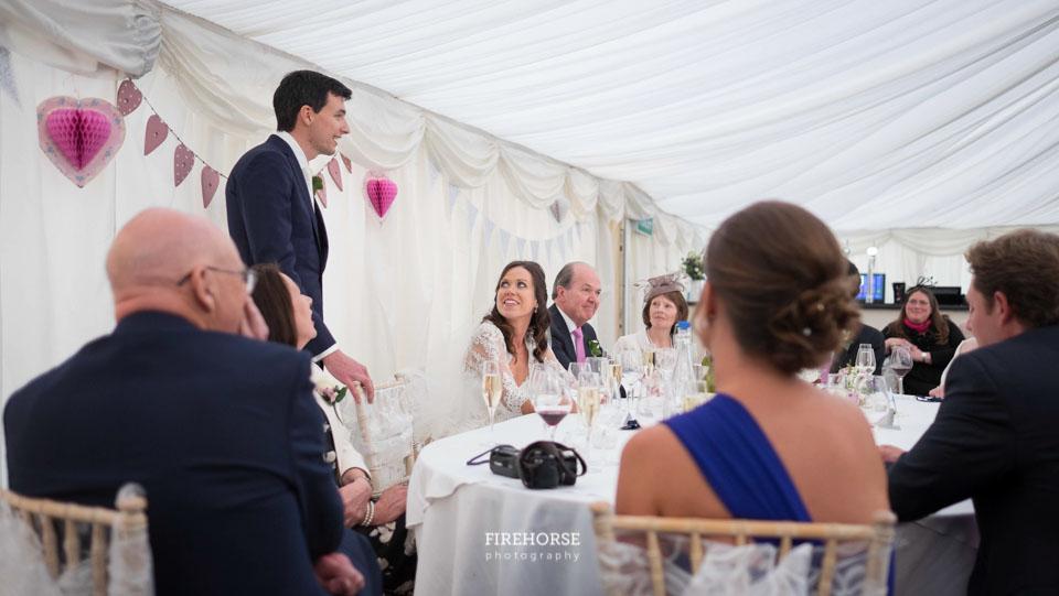 Middleton-Lodge-Spring-Wedding-187