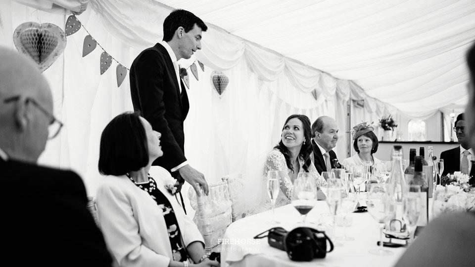 Middleton-Lodge-Spring-Wedding-188