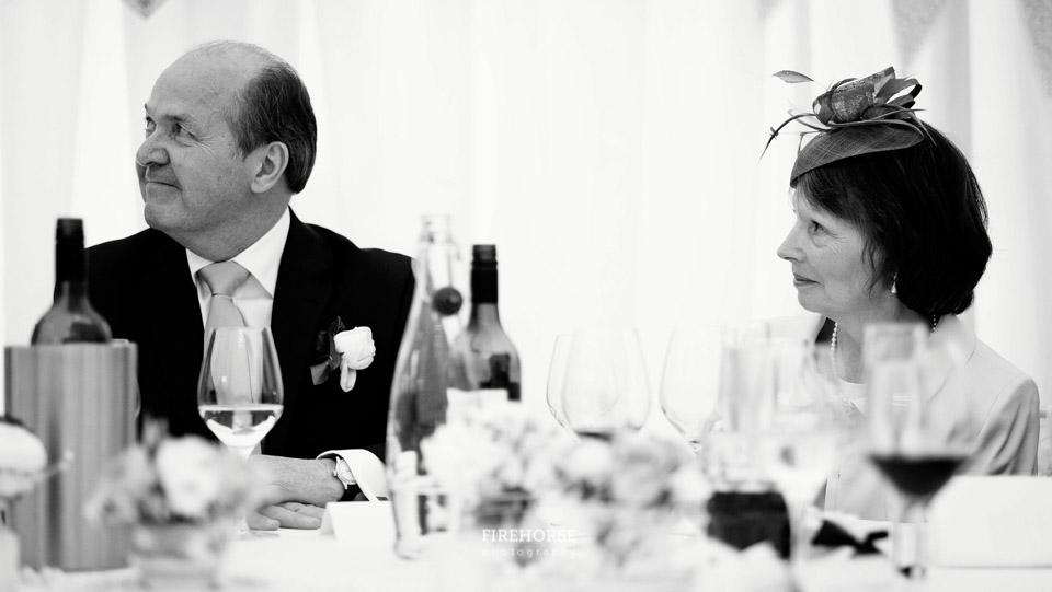 Middleton-Lodge-Spring-Wedding-189