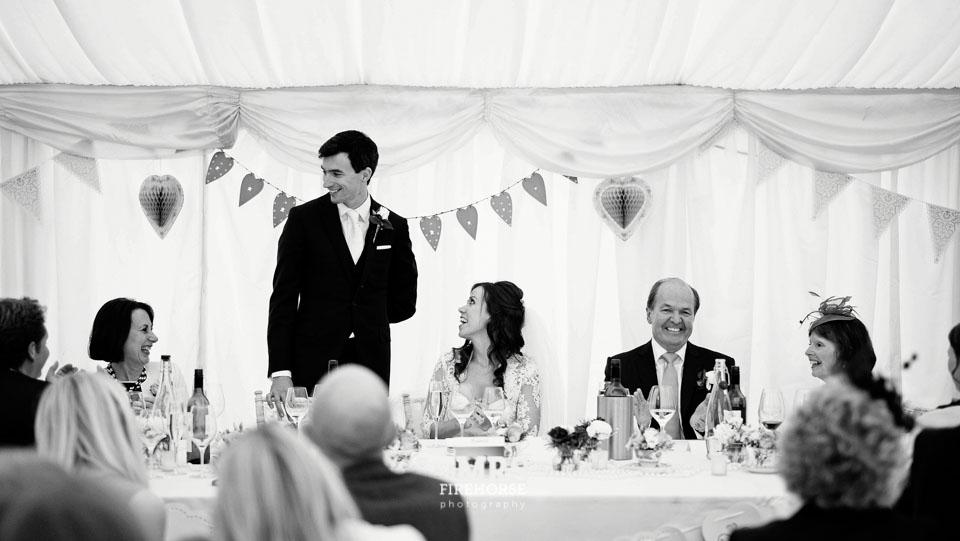 Middleton-Lodge-Spring-Wedding-190