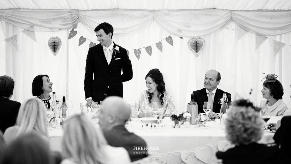 Middleton-Lodge-Spring-Wedding-191