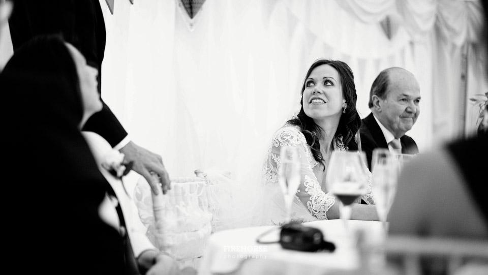 Middleton-Lodge-Spring-Wedding-192