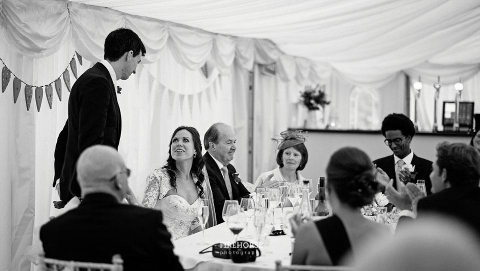 Middleton-Lodge-Spring-Wedding-194