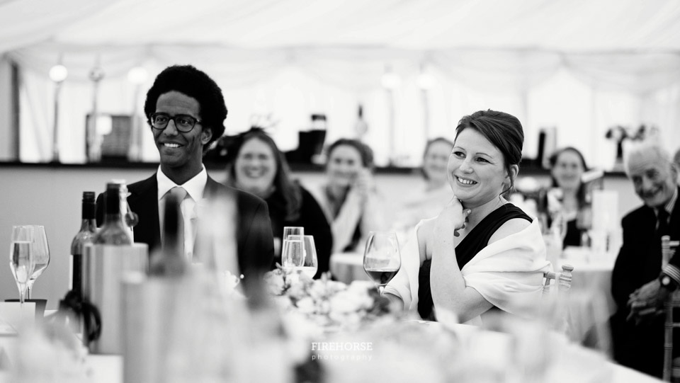 Middleton-Lodge-Spring-Wedding-195