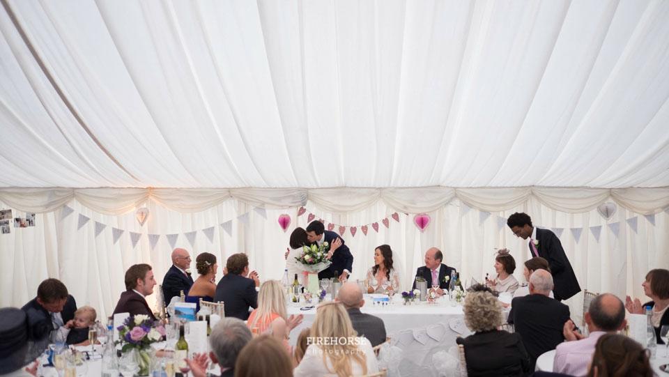 Middleton-Lodge-Spring-Wedding-196