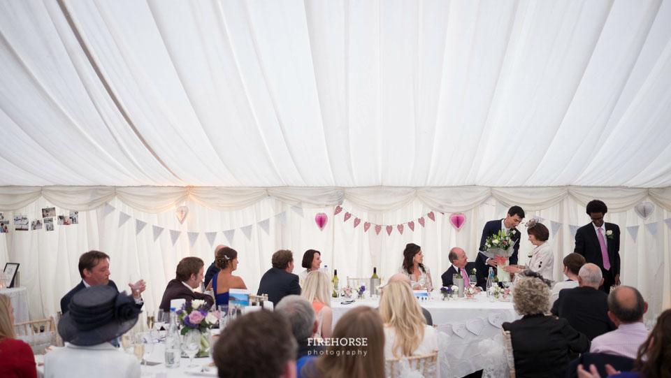 Middleton-Lodge-Spring-Wedding-197
