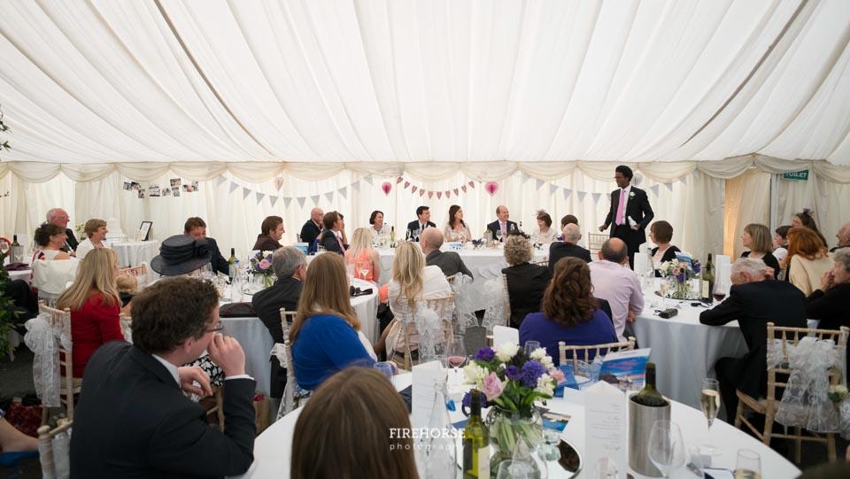 Middleton-Lodge-Spring-Wedding-198