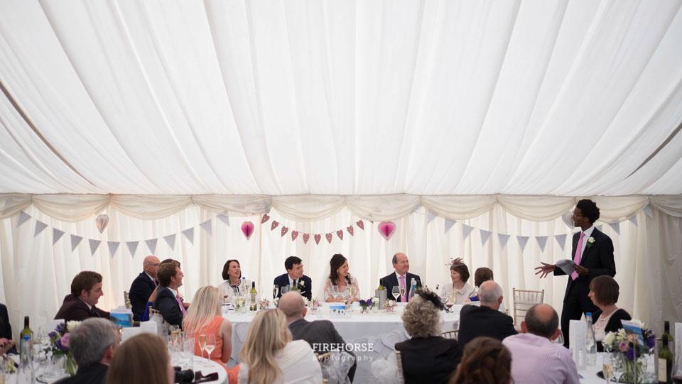 Middleton-Lodge-Spring-Wedding-199