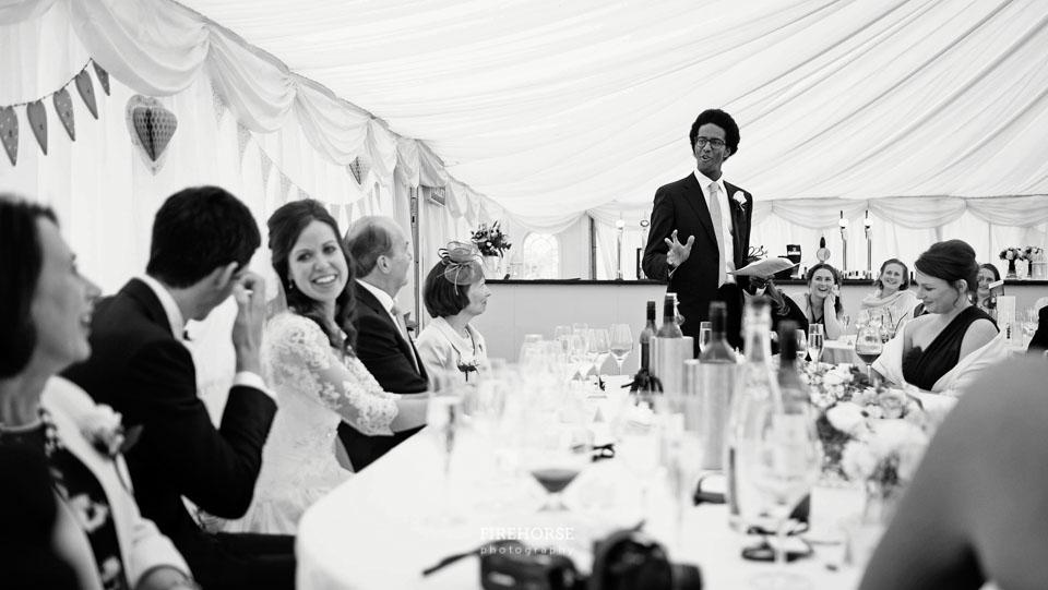 Middleton-Lodge-Spring-Wedding-200