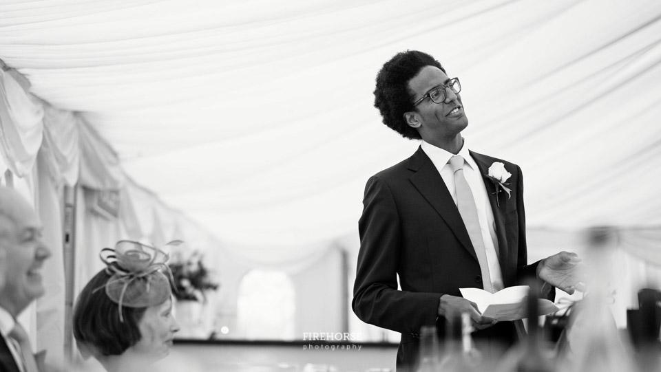 Middleton-Lodge-Spring-Wedding-201