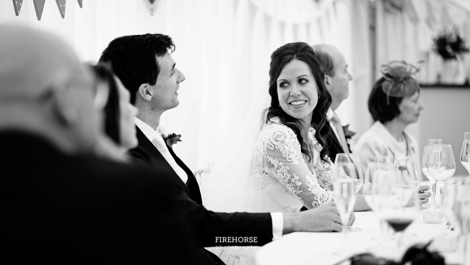 Middleton-Lodge-Spring-Wedding-202