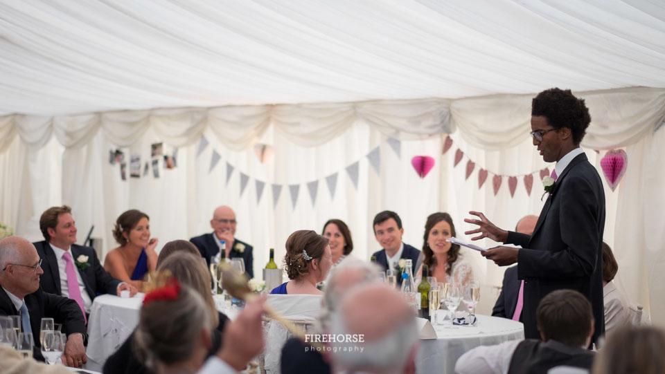 Middleton-Lodge-Spring-Wedding-203