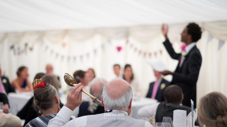 Middleton-Lodge-Spring-Wedding-204