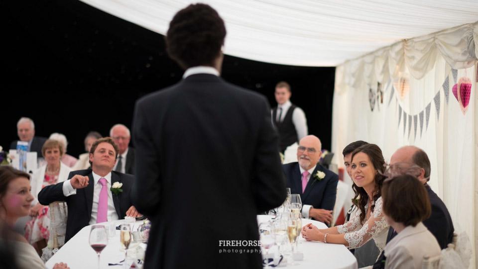 Middleton-Lodge-Spring-Wedding-205