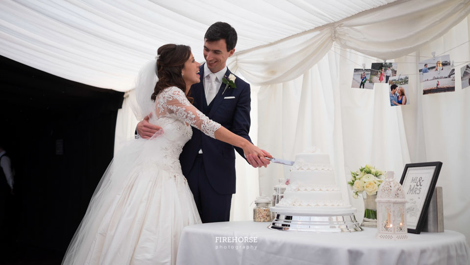 Middleton-Lodge-Spring-Wedding-206