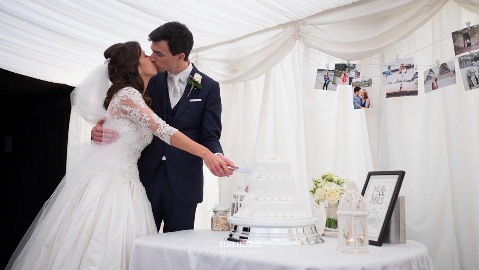 Middleton-Lodge-Spring-Wedding-207