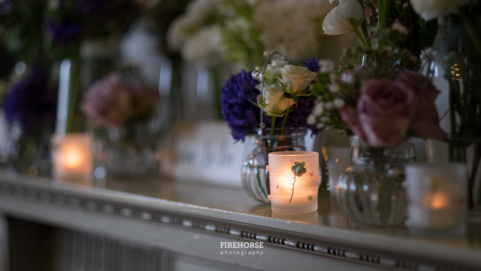 Middleton-Lodge-Spring-Wedding-209