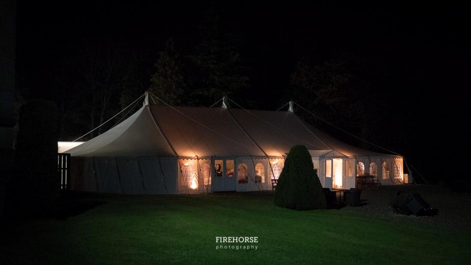 Middleton-Lodge-Spring-Wedding-210