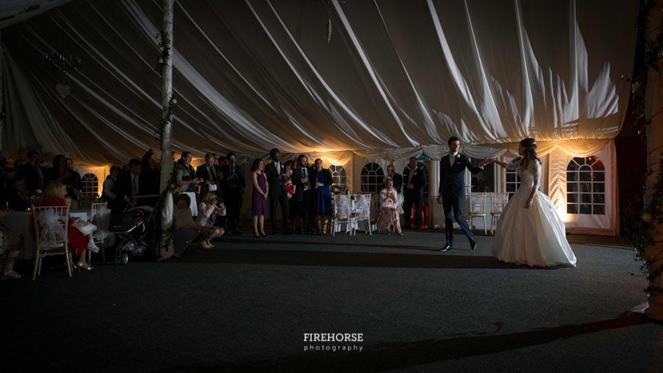 Middleton-Lodge-Spring-Wedding-211