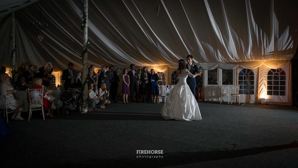 Middleton-Lodge-Spring-Wedding-212