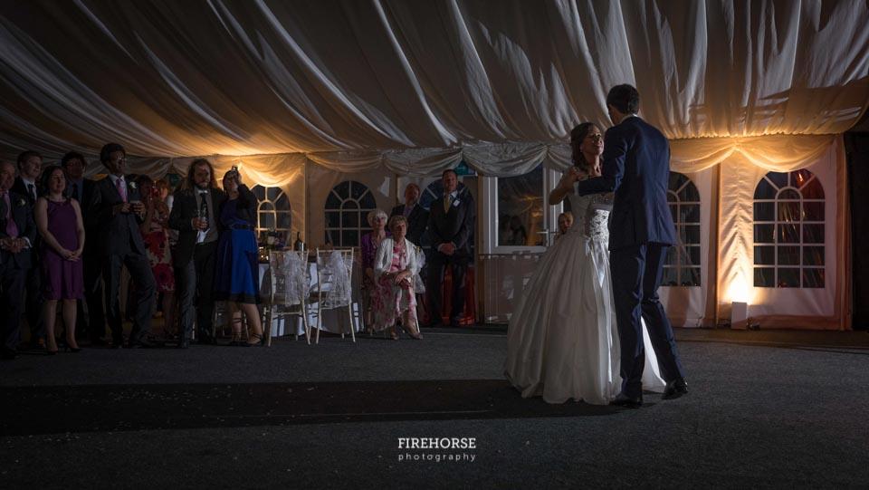 Middleton-Lodge-Spring-Wedding-213