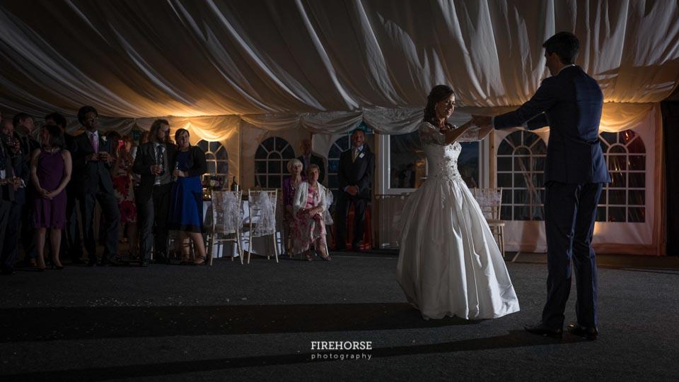 Middleton-Lodge-Spring-Wedding-214