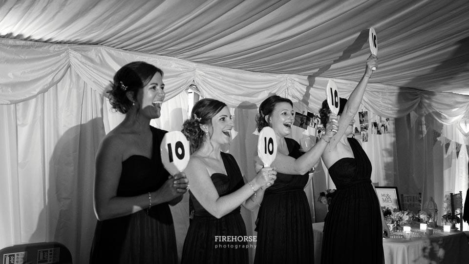 Middleton-Lodge-Spring-Wedding-215